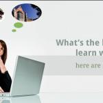 Học thiết kế website là học những gì?