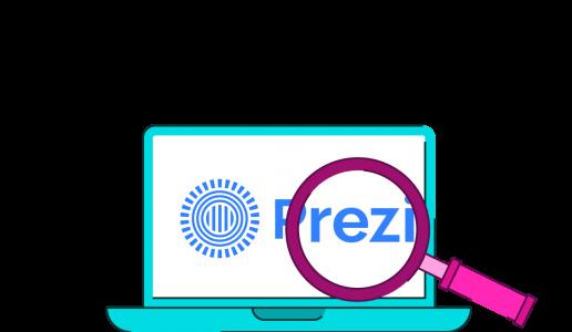 Phần mềm hỗ trợ giảng dạy trực tuyến
