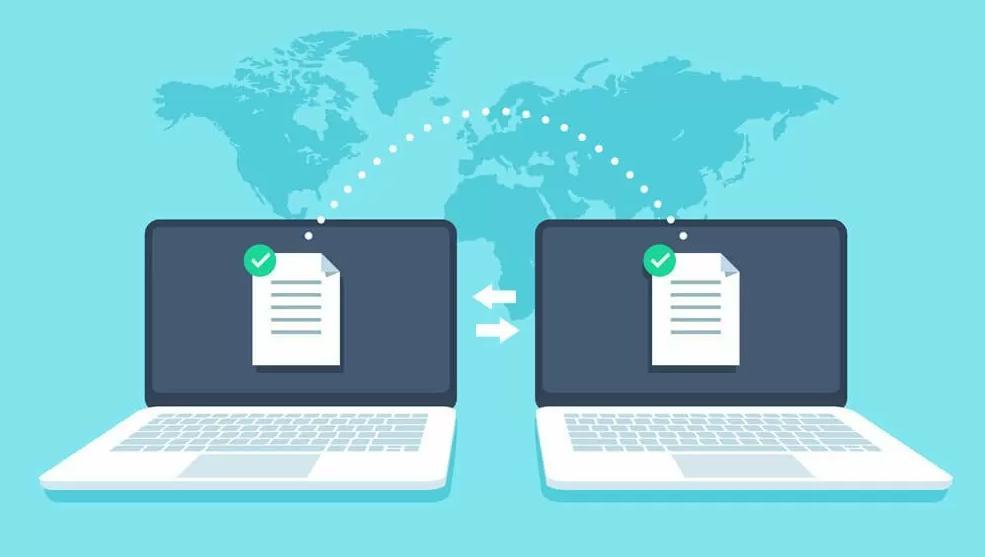Hướng dẫn xây dựng máy chủ FTP đơn giản