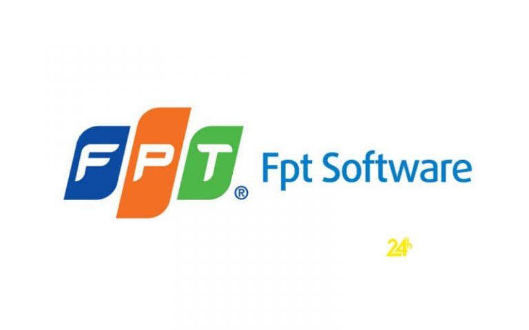 công ty phát triển phần mềm
