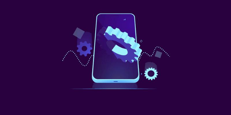 app ios development